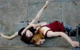 With Masumi Kishimoto, Photography by Adam Baer, NYC